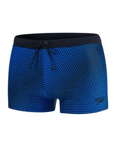 Valmilton Aquashorts Am - Blue/black