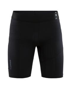 Shade Short Tights M - Black-black-s