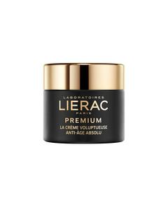 Premium Voluptuous Cream Absolute Anti-aging 50 Ml