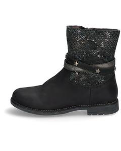 Boots Nadja Nova