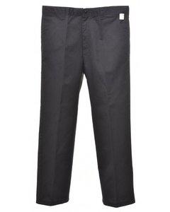 Dickies Suit Trousers