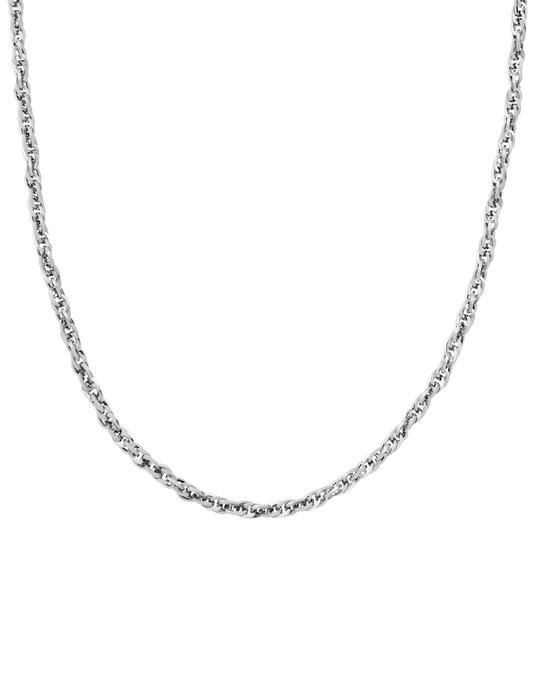 Edblad Chain Braided 40 Cm Steel