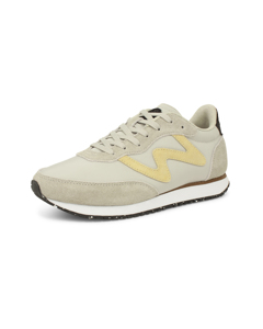 Sneakers Olivia Ii