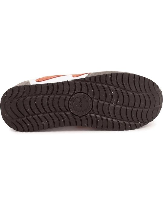 WODEN Sneakers Olivia Ii