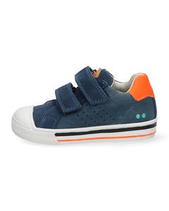 Sneaker Filip Ferm