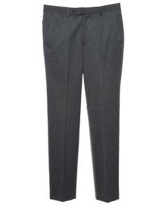 Van Heusen Suit Trousers