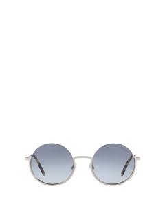 MU 69US silver Sonnenbrillen