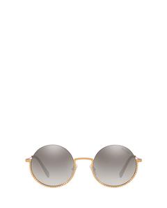 MU 69US antique gold Sonnenbrillen