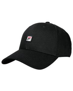 Fila > Fila Dad F-Box Logo Cap 686099-002