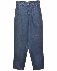 Dockers Tapered Jeans