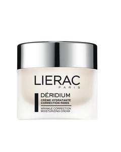 Lierac Deridium Hydratant 50ml Normal+combination Skin