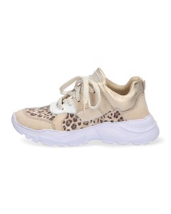 Sneaker Renee Run