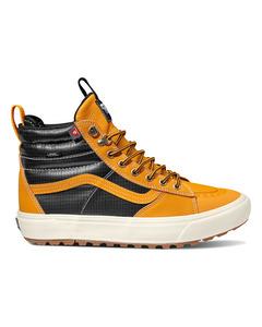Ua Sk8-hi Mte 2.0 Dx F (mte) Apricot/black
