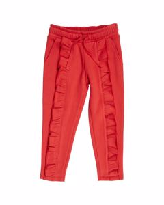 Connie Sweat Pants