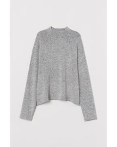 Jumper/sweater Grey