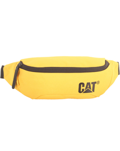 Caterpillar > Caterpillar The Project Bag 83615-53