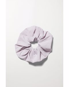 Berg Scrunchie Lilac