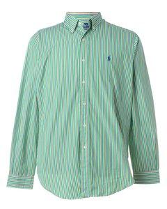 1990 Ralph Lauren Shirt