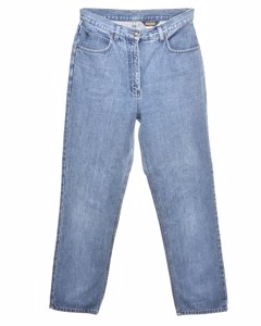 Woolrich Straight Fit Jeans