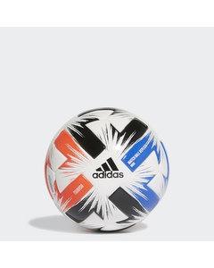 Tsubasa Mini Football