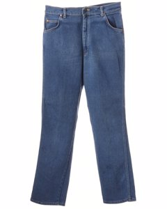 1990s Lee Jeans