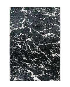 Rhodin 1300 black / white