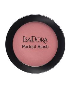Perfect Blush Cool Pink