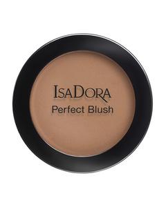 Perfect Blush Bronze Glow