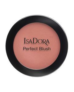 Perfect Blush Coral Glow