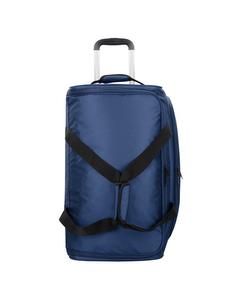 Skyline 3000 2-Rollen Reisetasche 61 cm