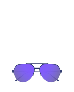 BV1046S blue Sonnenbrillen