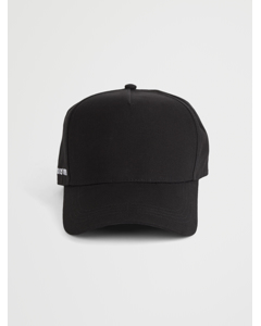 Baseball hat Love always wins