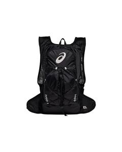 Asics > Asics Lightweight Run Backpack 3013a266-001
