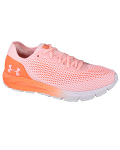 Under Armour > Under Armour W Hovr Sonic 4 3023559-600