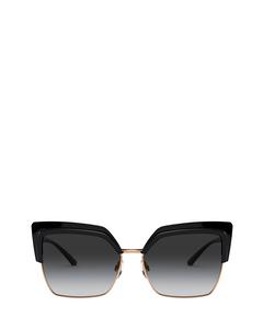 DG6126 black Sonnenbrillen
