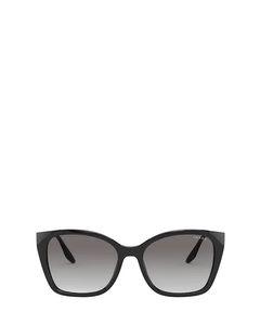 PR 12XS black Sonnenbrillen