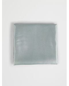 Satin Pillow Case, Standard Size 1-pack