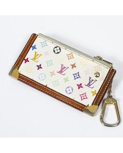 Limited Edition Murakami  Pochette Cles
