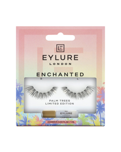 Eylure Enchanted Palm Trees Clear