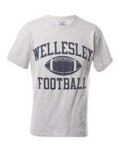 1990s Champion Sports T-shirt