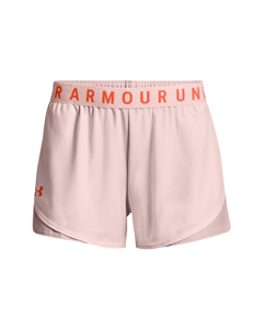 Under Armour > Under Armour Play Up Short 3.0 1344552-659