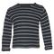 En Fant Ls T-shirt Classic Navy