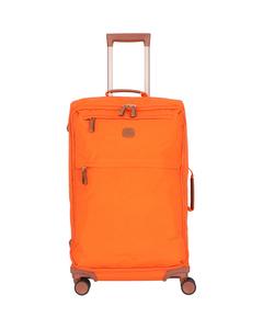 X-Travel 4-Rollen Trolley 65 cm