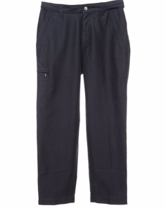 1990s Columbia Trousers