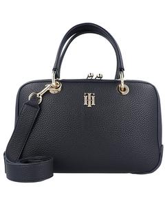 Essence Medium Handtasche 25 cm