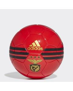 Benfica Mini Football