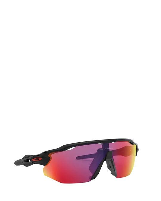 Oakley Oo9442 Polished Black Sunglasses