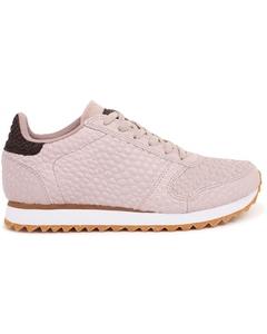 Sneakers Ydun Croco Ii