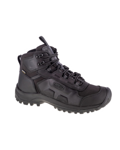 Keen > Keen Basin Ridge Mid Wp 1023746