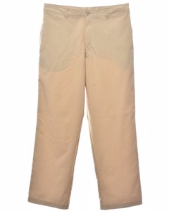 Champion Khaki Trousers